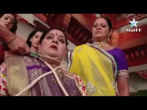 saath-nibhana-saathiya-2-episode-20-#sathnibhanasathiya-#starutsav-#gopibhu-#kokilaben