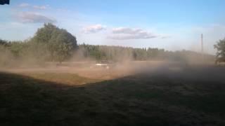 Audi 80 quattro B➋ Drive2.ru Покатушки перед разбором на запчасти=) ч.2(, 2015-09-13T19:50:49.000Z)