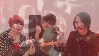 2015.3.11待望の1stフルアルバム 「サブカルチャーダンス」のiMovie予...