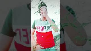 Tiktok top video slow and smile