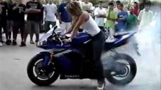 manobras de motos fagner 015