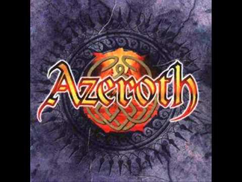 2000 - Azeroth  (Full Album)