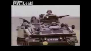 scorpion scimitar striker light tanks