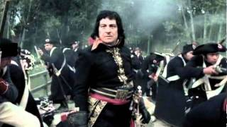 Richard Gregoire OST Napoleon  - La Grande Armee