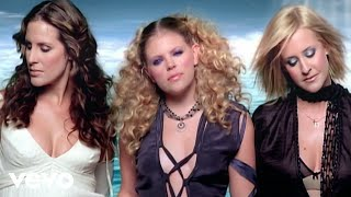 Watch Dixie Chicks Landslide video