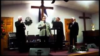 Renewed Gospel Ministries   It Took His Breath Away