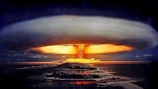 Die mächtigste Bombe der Welt - Doku|Deutsch|HD