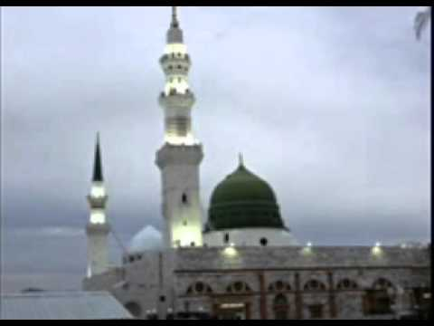 shan-e- quran  By   Qari  Yaqoob   Faisalabadi  part  5 of  5.avi