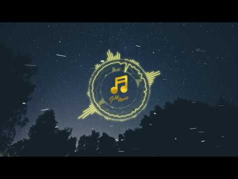 Radiology feat. Lux - Remedy (Original Mix)