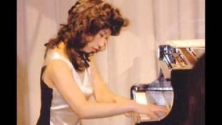 ジプシーの踊り Gipsy Dance - リヒナー H.Lichner