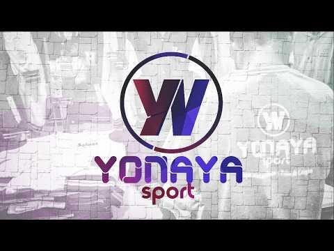 Poleras para promoción 2017 | YONAYA SPORT