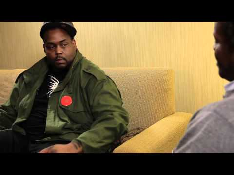 Vast Aire-Justin Hunte Interview-OX 2010: a street odyssey