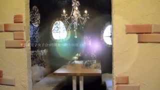 ブーラ帝国HP http://bu-rateikoku.tumblr.com/ 沖縄市 宮里にある居酒...