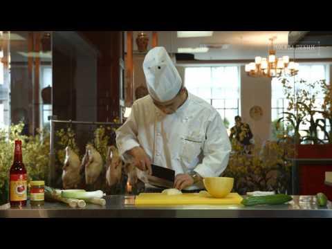 ресторан «Москва-Пекин»