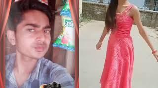 Anil Kumar 8298228327