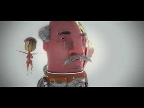 Дыра мультфильм смотреть онлайн