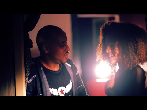 Amanuel Zemichael - AykilonYe ኣይክእሎን'የ - ኣማኑኤል ዘሚካኤል Eritrean MUSIC
