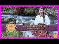 Download Ana Maria Oprisan-Sus pe cer lumina luna (Official Video2015)