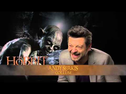 How Well Do The Hobbit Cast Know Their Tolkien Trivia? | Empire Magazine