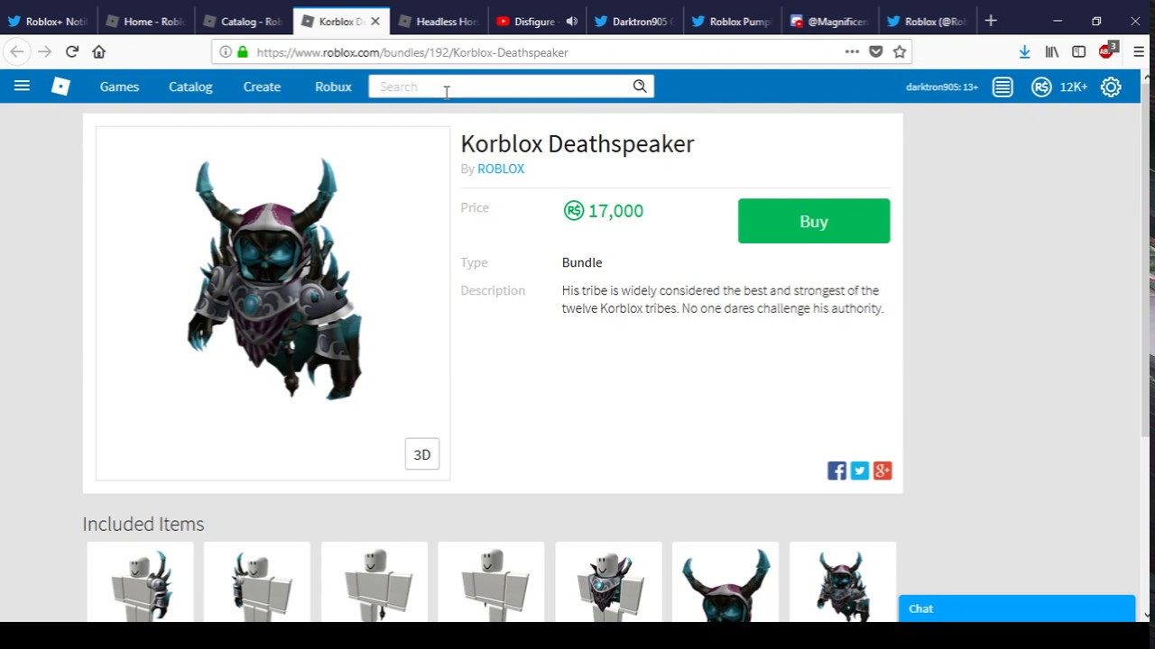 Roblox Packages Free   StrucidCodes.org