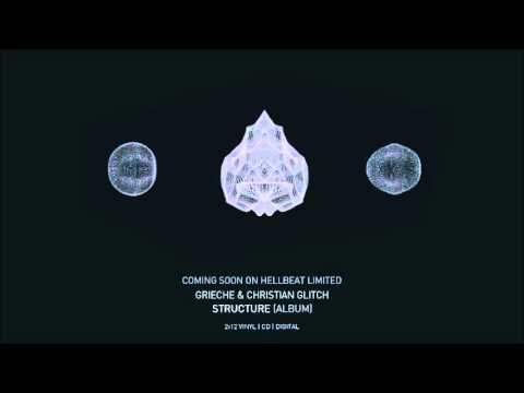 10 Grieche & Cristian Glitch - Eta...