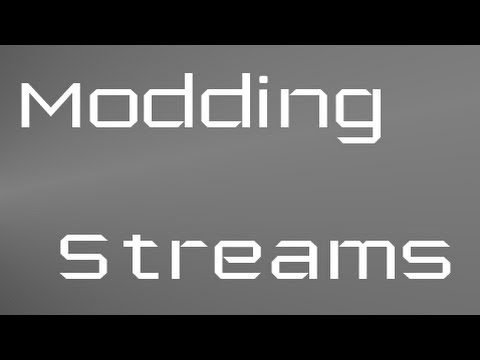 [Guides] Журнал видео уроков по Minecraft Modding'y