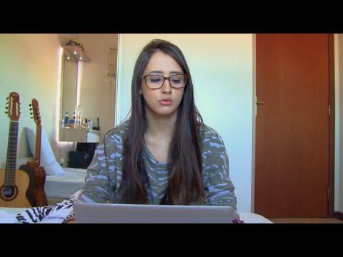Mariana Nolasco mariresponde 1