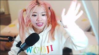 Aria Jebaited | Hyoon Changed Yassuo | Jaime Self Expose | Sliker a Celebirty?