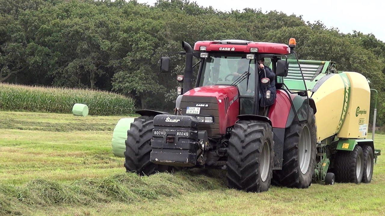 case cvx 195 manual volkswagen touareg manual rh lifetimealike stream Case IH Tractors Case IH Tractors
