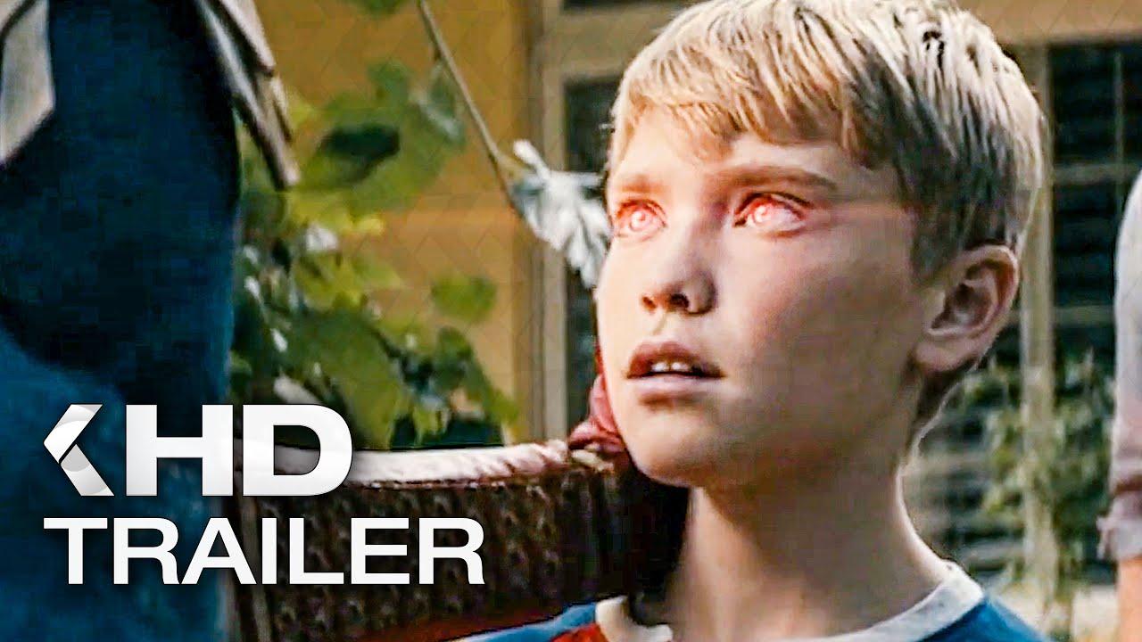 Download THE BOYS Season 2 Trailer (2020)