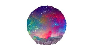 Khruangbin - The Universe Smiles Upon You (LP Sampler)