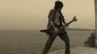 Pleroma ( calapan city ) - Kabataan MTV