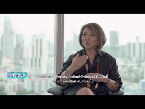 The Insider Thailand Ep30: Full Episode