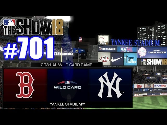 my-first-ever-wild-card-game-mlb-the-show-18-road-to-the-show-701