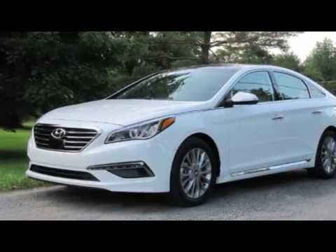 how to change battery in hyundai sonata key fob