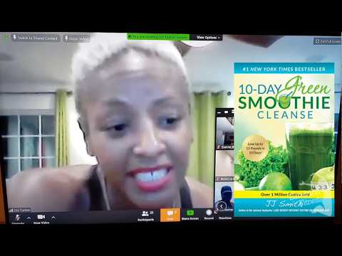 jj-smith-10-day-green-smoothie-cleanse