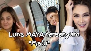 """Download Video Luna Maya Ungkapkan ! saat dirinya diundang acara """"Sarah Sechan MP3 3GP MP4"""