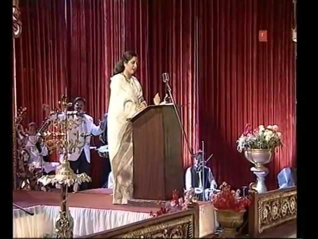 Woh Bhooli Dastan Lo Phir Yaad Full Video   Anuradha Paudwal   Tribute Song