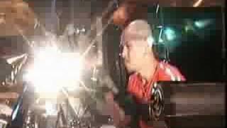 gackt video live.