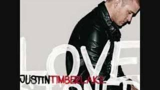 LoveStoned - Justin Timberlake
