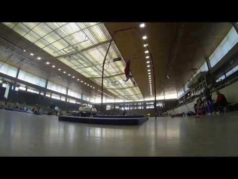 TuS 1848 Ober-Ingelheim Ligavideo 2014 (GoPro Edition)
