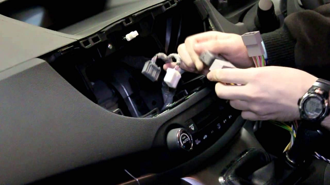 autodab  honda cr-v 08d02-tv0-kit installation guide
