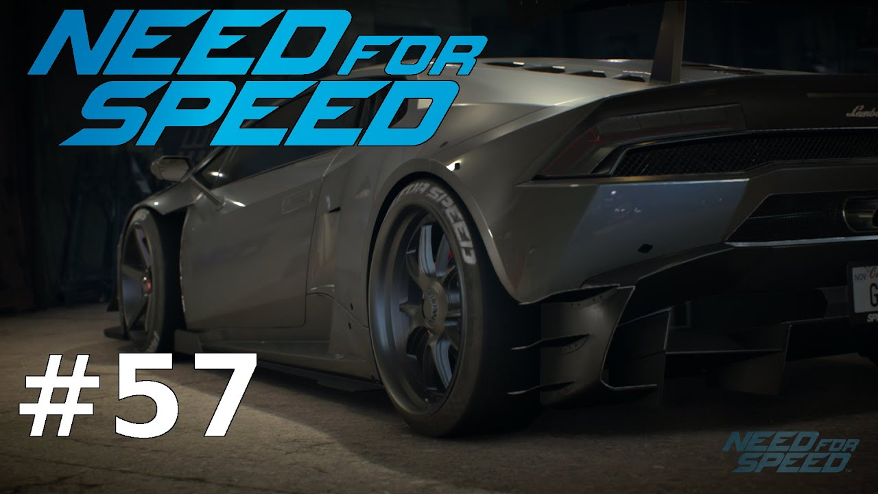lets play need for speed 2015 deutsch german gameplay. Black Bedroom Furniture Sets. Home Design Ideas