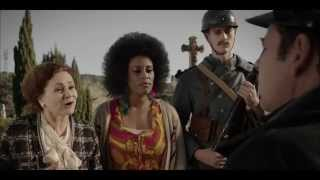 France 2 | Mes chers disparus ! Bande-annonce