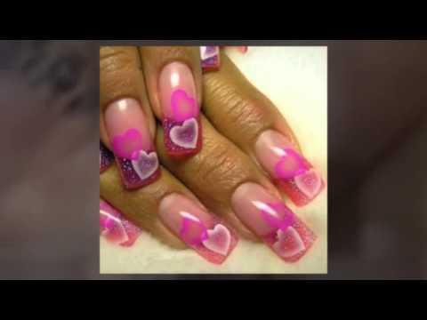Elite Nail Art Forum Youtube