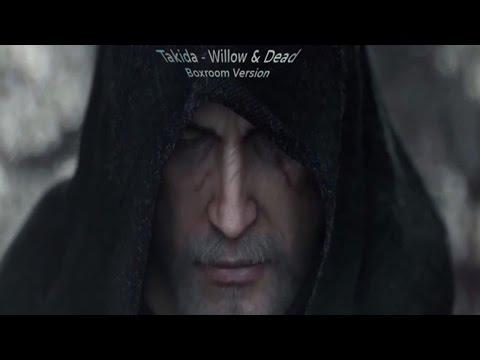 Клип Takida - Willow & Dead