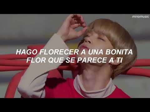 The Truth Untold (전하지 못한 진심) (feat. Steve Aoki) - BTS [Traducida al Español]