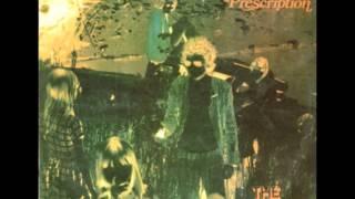 Aynsley Dunbar Retaliation - The Fugitive