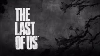 The Last of Us™* thumbnail