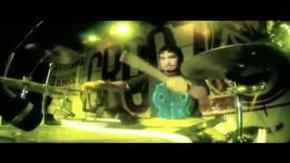 Pee Wee Gaskins - Satir Sarkas (Official Video Footage)